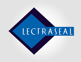 lectraseal