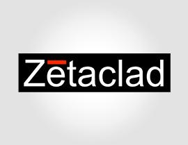 zetaclad